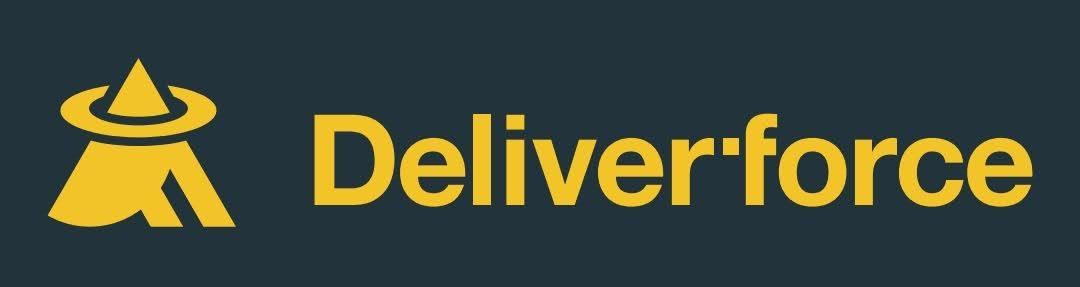 Deliverforce(デリバーフォース)